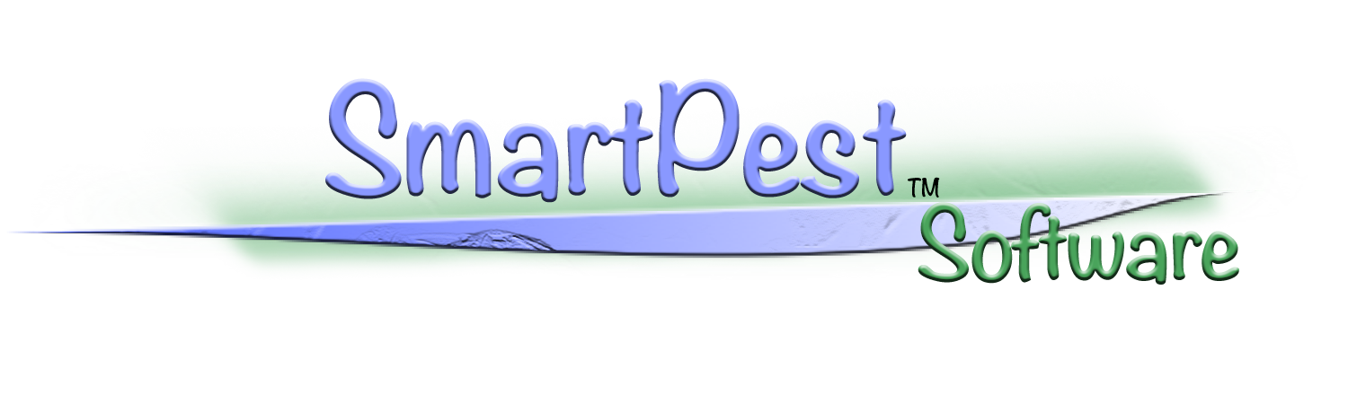 SmartPest PaperOffice